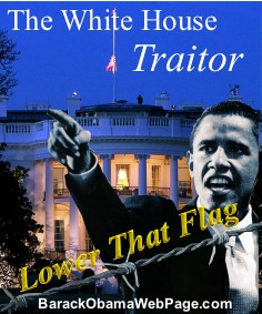 barack_obama_traitor-01