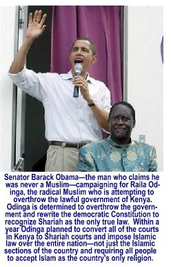 obama_and_odinga