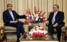 kerry and pakistan pm