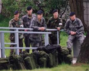 dutch_troops
