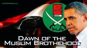 dawn of the muslim brotherhood