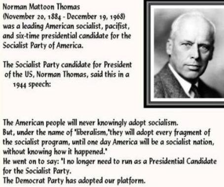 SocialistNormanThomas1aa