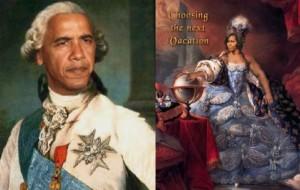 obama-royalty-300x190